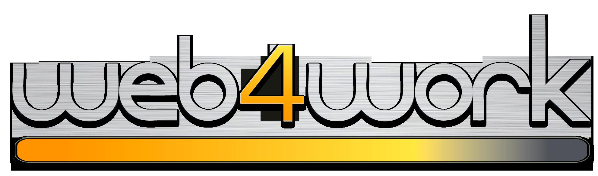 web4work
